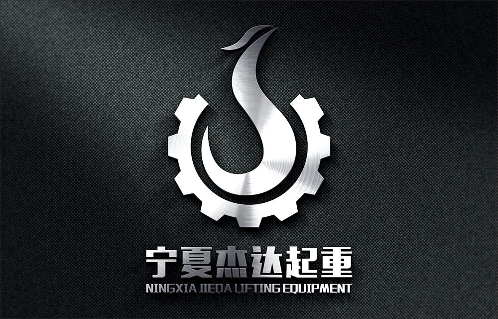 logo設計_P_008.JPG